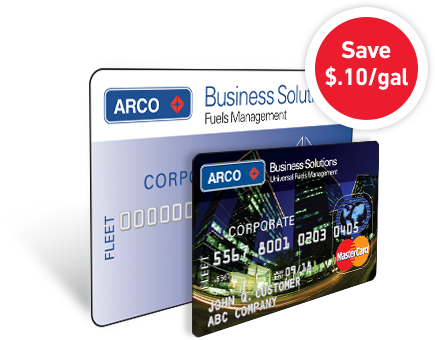 Arco Gas Stations Quality Top Tier Gas For Less