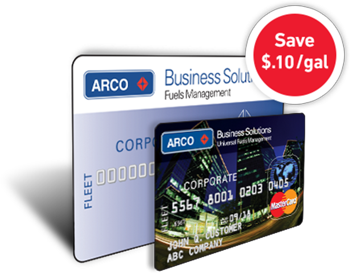 Does arco take credit cards cardjdi payment options arco payment options arco arco business solutions fuel card colourmoves