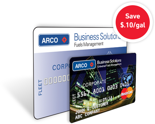 Payment options arco colourmoves Choice Image