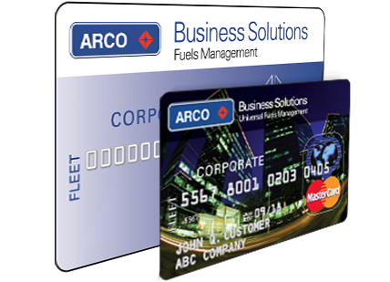 Payment options arco colourmoves